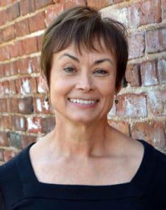 Jeanie – Dental Hygienist -Hester Dental - Kennesaw