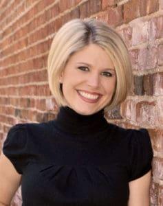 Rebecca – Dental Hygienist - Hester Dental - Kennesaw