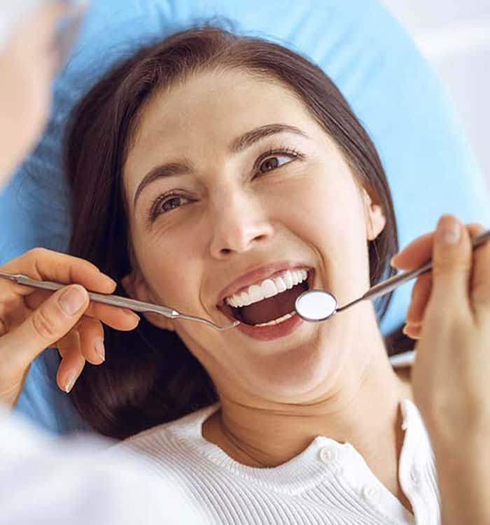 Why Make the Move to Hester Dental?